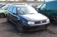VW GOLF IV (1J1) (08.97-06.05)